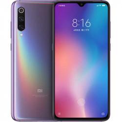 Xiaomi Mi 9 4G 64GB...