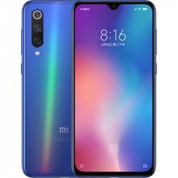 Xiaomi Mi 9 SE 4G 128GB...