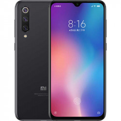 Xiaomi Mi 9 4G 128GB...