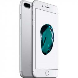 Apple iPhone 7 Plus 4G 32GB...