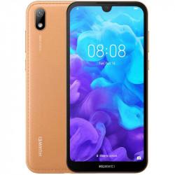 Huawei Y5 (2019) 4G 16GB...