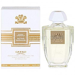 Creed Creed Acqua Originale...