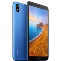 Xiaomi Redmi 7A 4G 32GB...