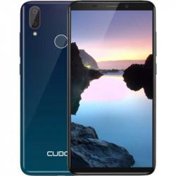 Cubot J7 16GB Dual-SIM...