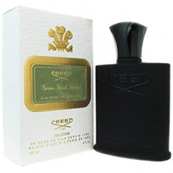 Creed Green Irish Tweed Eau...