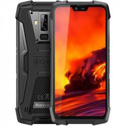Blackview BV9700 Pro 128GB...