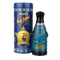 Versace Blue Jeans Eau de...