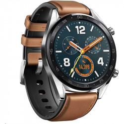 Acc. Bracelet Huawei Watch...