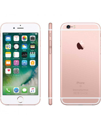 Apple iPhone 6s 4G 32GB...