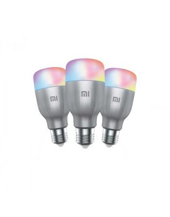 Smart Home Xiaomi Mi LED...