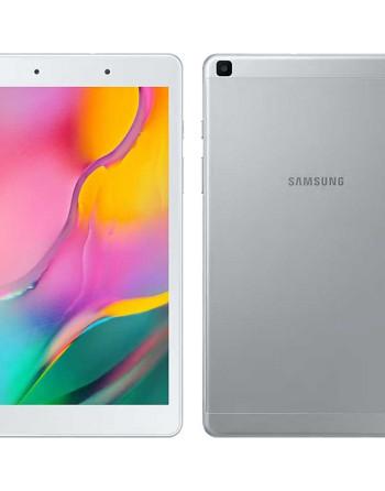 Samsung T290 Galaxy  Tab A...