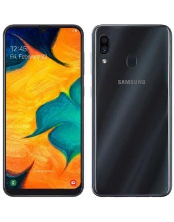 Samsung A307 Galaxy A30s 4G...