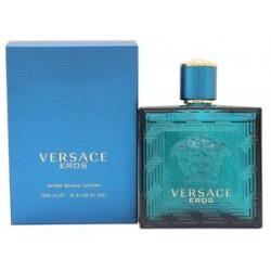 Versace Eros Aftershave...