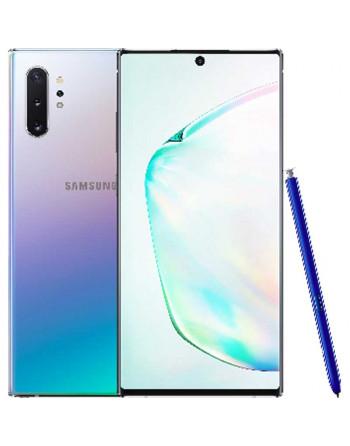 Samsung N975 Galaxy Note...