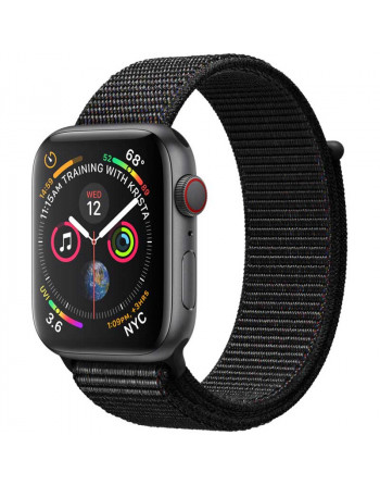 Acc. Bracelet Apple Watch...