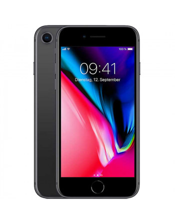Apple iPhone 8 4G 128GB...