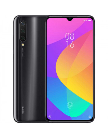 Xiaomi Mi 9 lite 4G 128GB...