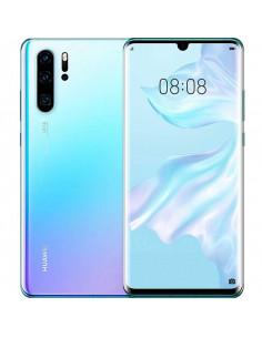 Huawei P30 Pro 4G 128GB 8GB...