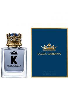 Dolce & Gabbana K Eau de...