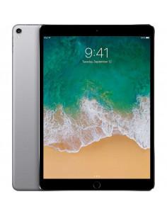 Apple iPad 10.5 Air 3...
