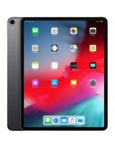 "Apple iPad Pro 12.9"" 64GB..."