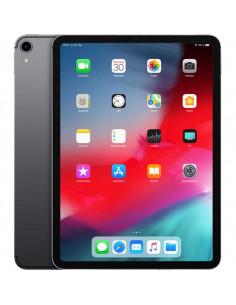 """Apple iPad Pro 11"""" 64GB..."""