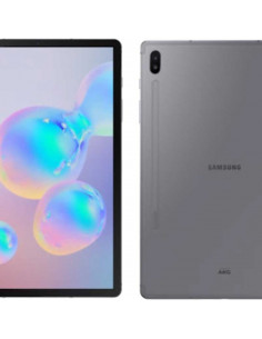 Samsung T860 Galaxy Tab S6...