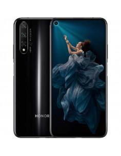 Huawei Honor 20 4G 128GB...