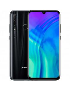 Huawei Honor 20 Lite 4G...