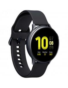 Acc. Bracelet Samsung...