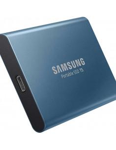 Acc. Hard Disk Samsung SSD...