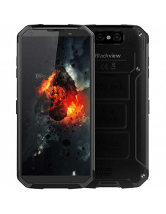Blackview BV9500Plus 4G...