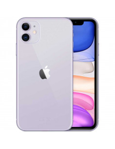 Apple iPhone 11 4G 64GB purple
