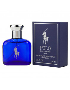 Ralph Lauren Polo Blue Eau...
