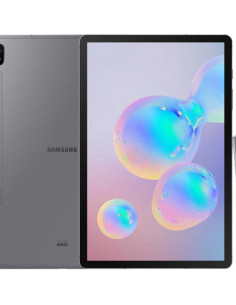 Samsung T865 Galaxy Tab S6...
