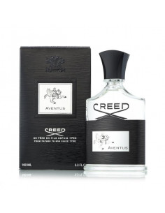 Creed Aventus Eau de Parfum...