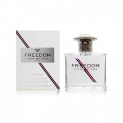 Tommy Hilfiger Freedom Eau...