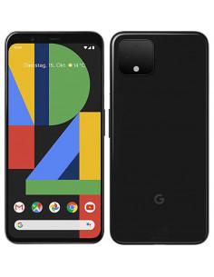 Google Pixel 4 4G 64GB just...