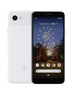 Google Pixel 3A XL 4G 64GB...