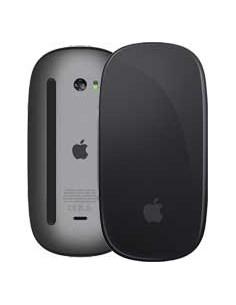 Acc. Apple Magic Mouse 2...