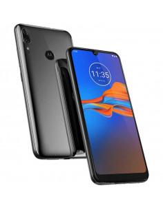 Motorola XT2052 E6 Plus 4G...