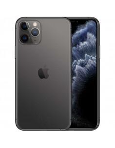 Apple iPhone 11 Pro 4G...