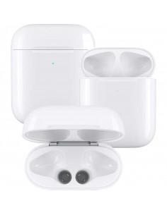 Acc. Apple Wireless...