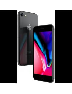 Apple iPhone 8 64GB?Space Grey