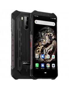 Ulefone Armor X5 4G 32GB...