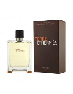 Hermès Terre D`Hermès Eau...
