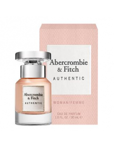 Abercrombie & Fitch...