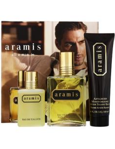 Aramis Aramis Gavesæt 110ml...