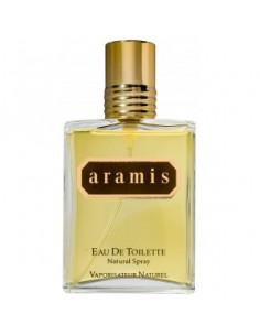 Aramis Eau de Toilette 30ml...