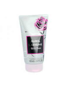 Avril Lavigne Wild Rose...